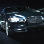 2011 Jaguar XF Supercharged 1 150x150 2011 Jaguar XF, mid size Luxury Sedan   Photos, Price, Specifications, Reviews