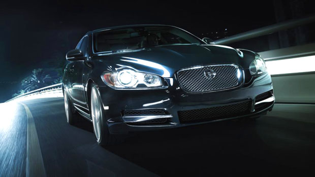 2011 Jaguar XF Supercharged 1 2011 Jaguar XF, mid size Luxury Sedan   Photos, Price, Specifications, Reviews