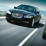 2011 Jaguar XF Supercharged 6 150x150 2011 Jaguar XF, mid size Luxury Sedan   Photos, Price, Specifications, Reviews