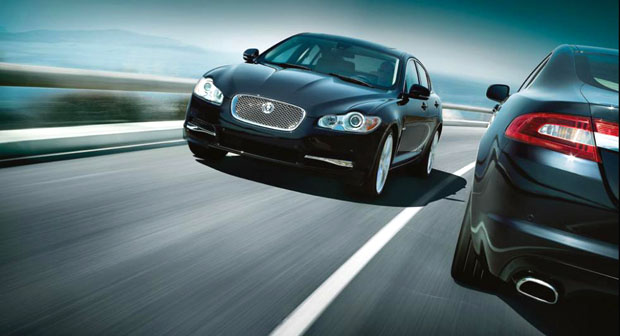 2011 Jaguar XF Supercharged 6 2011 Jaguar XF, mid size Luxury Sedan   Photos, Price, Specifications, Reviews