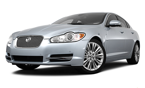 2011 jaguar xf mid size luxury sedan photos price. Black Bedroom Furniture Sets. Home Design Ideas