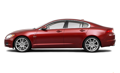 2011 jaguar xf mid size luxury sedan photos price specifications reviews. Black Bedroom Furniture Sets. Home Design Ideas