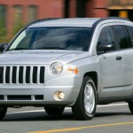 2011 Jeep Compass 150x150 2011 Jeep Compass   Photos, Features, Price
