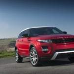 2011 Land Rover Range Rover Evoque 5-Door (24)
