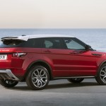 2011 Land Rover Range Rover Evoque 5-Door (28)