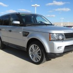 2011 Land Rover Range Rover Sport 26046601 878 150x150 2011 Land Rover Sport   Features, Photos, Price