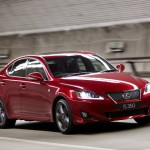 2011 Lexus IS 350 F Sport (11)