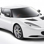2011 Lotus Evora IPS (2)
