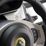 2011 Lotus Evora IPS (4)