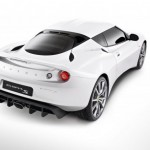 2011 Lotus Evora IPS (5)