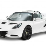 2011 Lotus Exige SC RGB Edition (11)