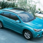 2011 Mitsubishi RVR price list 588x441 150x150 2011 Mitsubishi RVR   Features, Photos, Reviews