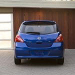 2011 Nissan Versa Image 037 800 150x150 2011 Nissan Versa – Features, Reviews, Price, Photos