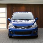 2011 Nissan Versa Image 038 800 150x150 2011 Nissan Versa – Features, Reviews, Price, Photos