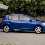 2011 Nissan Versa Image 039 800 150x150 2011 Nissan Versa – Features, Reviews, Price, Photos