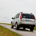2011 Nissan X Trail driving experience 588x391 150x150 2011 Nissan X Trail   Photos, Features, Price