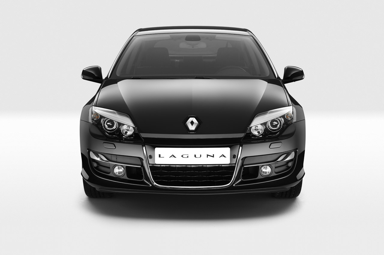 2011 renault laguna features photos price. Black Bedroom Furniture Sets. Home Design Ideas