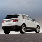 2011 Saab 9 4X 02 150x150 2011 Saab 9 4X SUV   Photos, Specifications, Review, Price