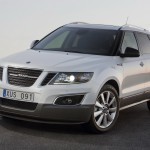 2011 Saab 9 4X 14 150x150 2011 Saab 9 4X SUV   Photos, Specifications, Review, Price