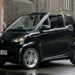 2011 Smart Fortwo Brabus 1 150x150 2011 Brabus Smart Fortwo   Reviews, Photos, Features, Price