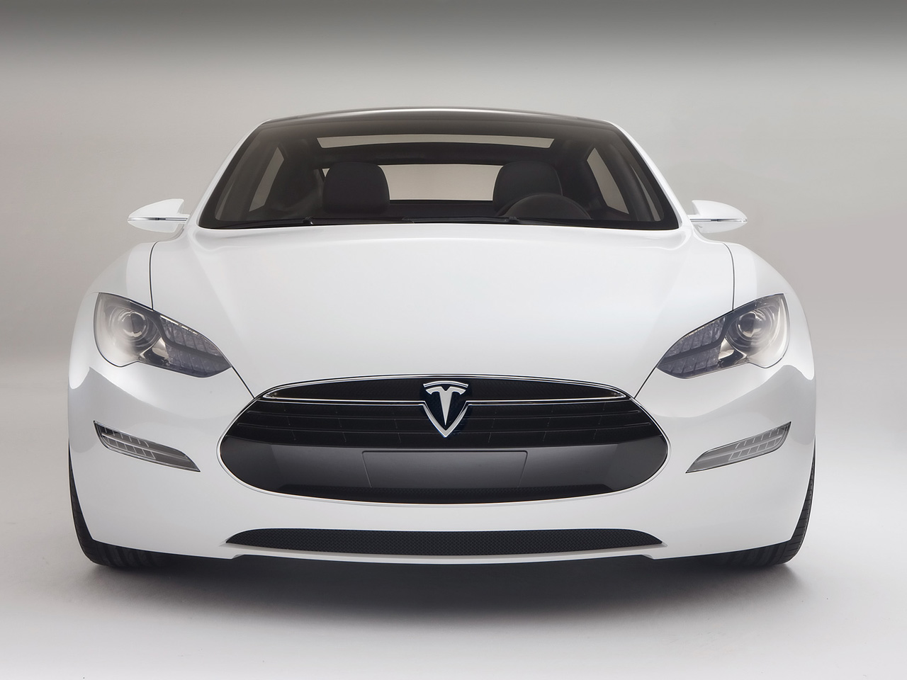 2011 tesla model s features photos price. Black Bedroom Furniture Sets. Home Design Ideas