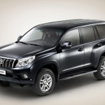 2011 Toyota Land Cruiser 620x465 150x150 2011 Toyota Land Cruiser   Reviews, Photos, Price, Specifications