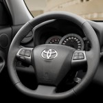 2011 Toyota RAV4 Facelift Interior3 500x358 150x150 2011 Toyota RAV4 Facelift   Features, Photos, Price