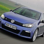 2011 Volkswagen Golf R 41 150x150 2011 Volkswagen Golf R   Photos, Specifications, Reviews