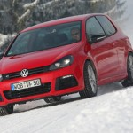 2011 Volkswagen Golf R (7)