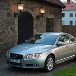 2011 Volvo S80 028 150x150 2011 Volvo S80   Photos, Features, Price