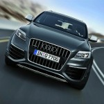 2011 audi q7 150x150 2011 Audi Q7   Features, Photos, Review, Price