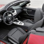 2011 bmw z4 sdrive35is cabin 150x150 2011 BMW Z4   Features, Photos, Reviews,Price
