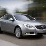 2011 buick lucerne 150x150 2011 Buick Lucerne   Features, Photos, Price, Reviews