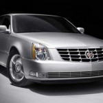 2011 cadillac dts1 150x150 2011 Cadillac DTS   Features, Photos, Price