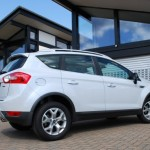 2011-ford-Kuga-Rear-View-Picture-570x381