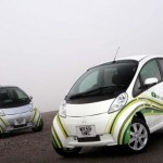 2011 i Miev Front Side View 670x446 150x150 2011 Mitsubishi i MiEV   Photos, Reviews, Features, Price