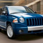 2011 jeep compass front view 150x150 2011 Jeep Compass   Photos, Features, Price