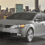 2011 kia forte hatchback 100309772 l 150x150 2011 Kia Forte   Specifications, Reviews, Price, Photos