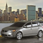 2011 kia forte 100309663 m 150x150 2011 Kia Forte   Specifications, Reviews, Price, Photos
