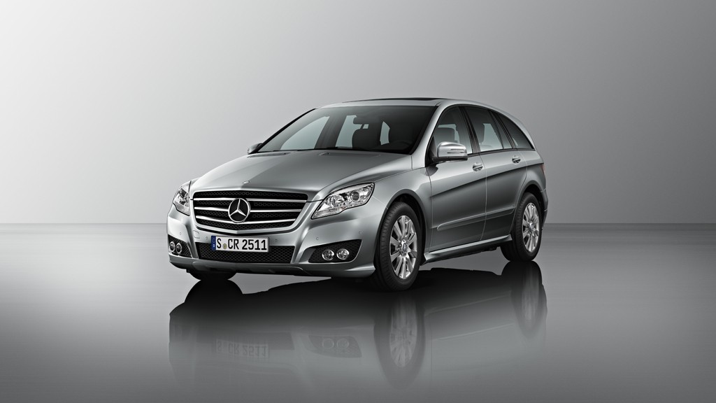 2011 mercedes benz R class 1 2011 Mercedes Benz B Class   Features, Photos, Price