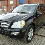 2011 mercedes benz gl class 150x150 2011 Mercedes Benz GL Class   Features, Photos, Price, Reviews