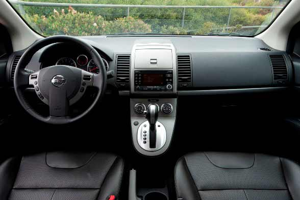 online luxury cars 2011 nissan sentra cars and videos rh onlineluxurycars blogspot com nissan sentra owners manual 2011 nissan sentra 2011 manual pdf