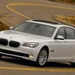 2011 bmw 7 series 3 2 cd gallery 150x150 2011 BMW 7 Series   Reviews, Specifications, Price, Photos