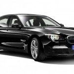 2011 bmw 7 series 6 cd gallery 150x150 2011 BMW 7 Series   Reviews, Specifications, Price, Photos