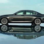 2011 bmw 7series e1261005625833 150x150 2011 BMW 7 Series   Reviews, Specifications, Price, Photos
