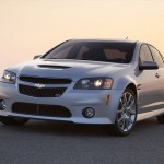 2011 chevrolet malibu 150x150 2011 Chevrolet Malibu   Features, Photos, Price