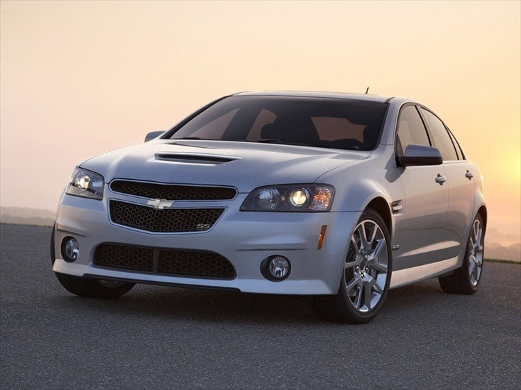 2011 chevrolet malibu 2011 Chevrolet Malibu   Features, Photos, Price
