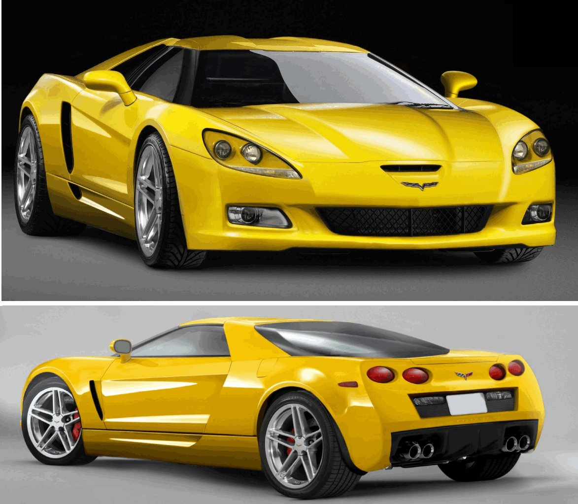 2012 chevrolet corvette c7 photos reviews features. Black Bedroom Furniture Sets. Home Design Ideas
