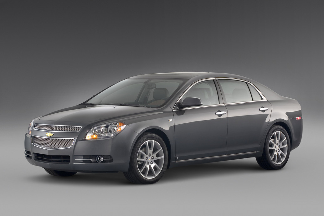 2012 chevrolet malibu reviews price specifications. Black Bedroom Furniture Sets. Home Design Ideas