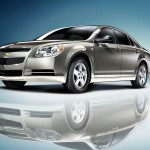 2012 Chevy Malibu 150x150 2012 Chevrolet Malibu   Reviews, Price, Specifications, Photos